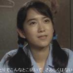 和久井映見(43歳)の最新の姿が話題に___ガールズちゃんねる_-_Girls_Channel_-th_