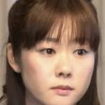 「小保方晴子_涙」の検索結果_-_Yahoo_検索(画像)th_
