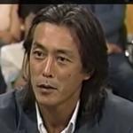 「岩城滉一」の検索結果_-_Yahoo_検索(動画)th_