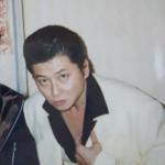 「哀川翔_若い頃」の検索結果_-_Yahoo_検索(画像)th_