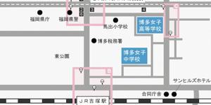 map.gif_610×473_ピクセルth_