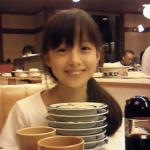 橋本環奈の小中学生時代の写真など可愛い画像まとめたwwwww___萌えオタVIP速報-2