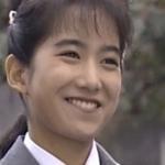「和久井映見_カップ」の検索結果_-_Yahoo_検索(画像)th_
