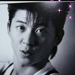 哀川翔|☆゚_..。_X_JAPAN大好きhideちゃん最高_。.._゚☆th_