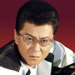 哀川翔のエピソードがひどいwwwボッコボコにされた武勇伝wwwww___なうトピth_