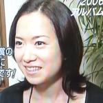 和久井映見_2006年アルバム大賞最優秀賞_-_YouTubeth_