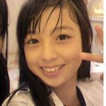 橋本環奈の小中学生時代の写真など可愛い画像まとめたwwwww___萌えオタVIP速報th_