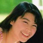 「高田万由子_若い頃」の検索結果_-_Yahoo_検索(画像)th_