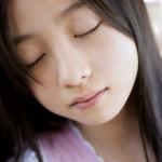橋本環奈の小中学生時代の写真など可愛い画像まとめたwwwww___萌えオタVIP速報