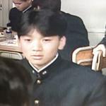 ゴールドエイトティーチャー!__ちゃブログ人生コツコツ日記!th_