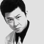 「哀川翔_卒アル」の検索結果_-_Yahoo_検索(画像)_1th_