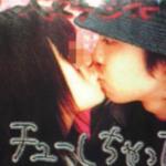 takahiro.jpg_240×400_ピクセルth_