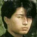 「Gackt_すっぴん」の検索結果_-_Yahoo_検索(画像)th_