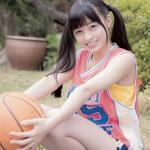 橋本環奈、ガールフレンドCM画像と動画・幼少期から高校1年身長150cmの現在までハーフ顔で天使すぎるwww_2chアンチ「ステマ」「目はカラコン」「声・歯・口がキモイ」www___NEWSまとめもりー|AKB48・芸能・ニュース2chまとめブログth_
