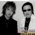 σ(o・ω・о㌧みほ)㌧汁日記EXILEバカ日記th_