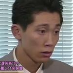 おしゃれイズム-11.6.05—在线播放—优酷网,视频高清在线观看th_