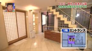 さんまのスーパーからくりTV-20121028—在线播放—优酷网,视频高清在线观看