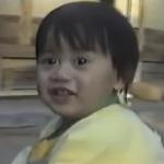 【お宝映像】錦織圭の秘蔵映像発掘_-_YouTube