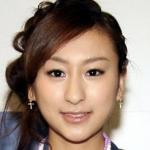 「浅田舞」の検索結果_-_Yahoo_検索(画像)