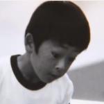 スーパー脇役、滝藤賢一の素顔~情熱大陸~_-_YouTube