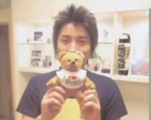 【藤原竜也②】おしゃれイズム_09_09_20_無料動画_-_YouTube