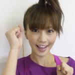 「安田美沙子」の検索結果_-_Yahoo_検索(画像)