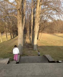 ご質問頂いていた方へ。2011_12_29の画像___柴田倫世オフィシャルブログ「柴田倫世の育児ダイアリー」Powered_…