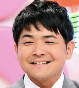 「千鳥ノブ_笑顔」の検索結果_-_Yahoo_検索(画像)