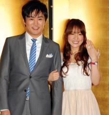 「劇団ひとり_大沢あかね_結婚」の検索結果_-_Yahoo_検索(画像)