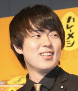 「村本大輔」の検索結果_-_Yahoo_検索(画像)