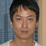 椎名 俳優_-_Google_検索