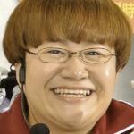 「近藤榛名」の検索結果_-_Yahoo_検索(画像)