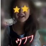 おしゃれイズム 高岡早紀 11月30日_バラエティ動画を視聴!バラ動画