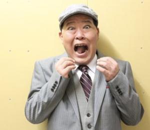 「上島竜兵_泣く」の検索結果_-_Yahoo_検索(画像)