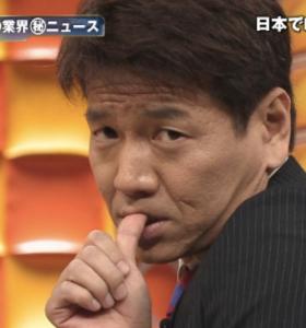 「上田晋也_悪い」の検索結果_-_Yahoo_検索(画像)