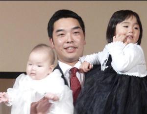 「阿部慎之助_子供3人」の検索結果_-_Yahoo_検索(画像)