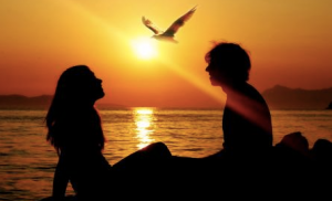 Top1Walls__Beaches_couple_love_romantic_desktop_bakcgrounds
