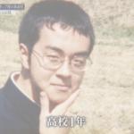 ヒャダインこと前山田健一の高校時代が暗黒…京都大学卒業でももクロなどへの曲提供で著名な音楽クリエーターにこんな過去が…※出身高校・名前の由来・血液型プロフィール・画像あり___Newsまとめもりー|2chまとめブログ