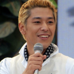 「田村亮」の検索結果_-_Yahoo_検索(画像)-2