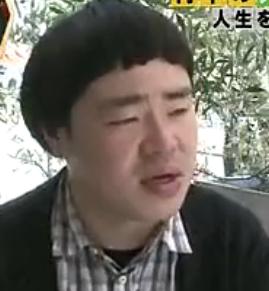 バナナマンの決断までのカウントダウン_-_14.06.06_-_日本综艺_-_MioMio弹幕网_-___^ω^_你是我的Master吗_-_miomio.tv