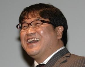 「カンニング竹山_恥ずかしい」の検索結果_-_Yahoo_検索(画像)