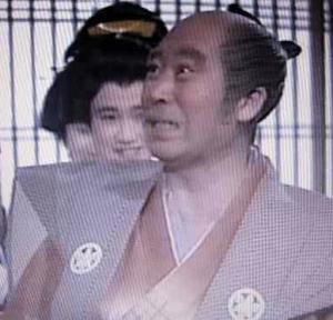 「東八郎_バカ殿」の検索結果_-_Yahoo_検索(画像)