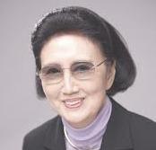森泉の祖母・森英恵と森賢、両親の森顕と森パメラの経歴について!___にゅーす16SQ
