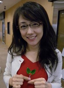 「唐橋ユミ_結婚」の検索結果_-_Yahoo_検索(画像)-2