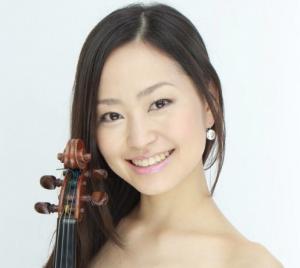 「岩田慶子」の検索結果_-_Yahoo_検索(画像)