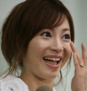 「新山千春」の検索結果_-_Yahoo_検索(画像)