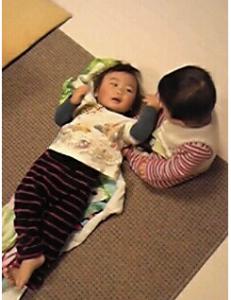 Jr.|くわばたりえオフィシャルブログ「やせる思い」_by_Ameba