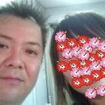 ブラマヨ小杉は嫁と結婚して子供も生まれて幸せ太り!?それとも浮気が原因・・・?