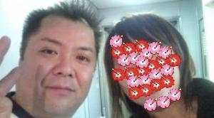 「ブラマヨ小杉_嫁」の検索結果_-_Yahoo_検索(画像)