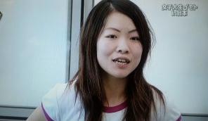 イモトアヤコ 妹がかわいい!【画像】年齢・身長・大学は?熱愛や彼氏は?__